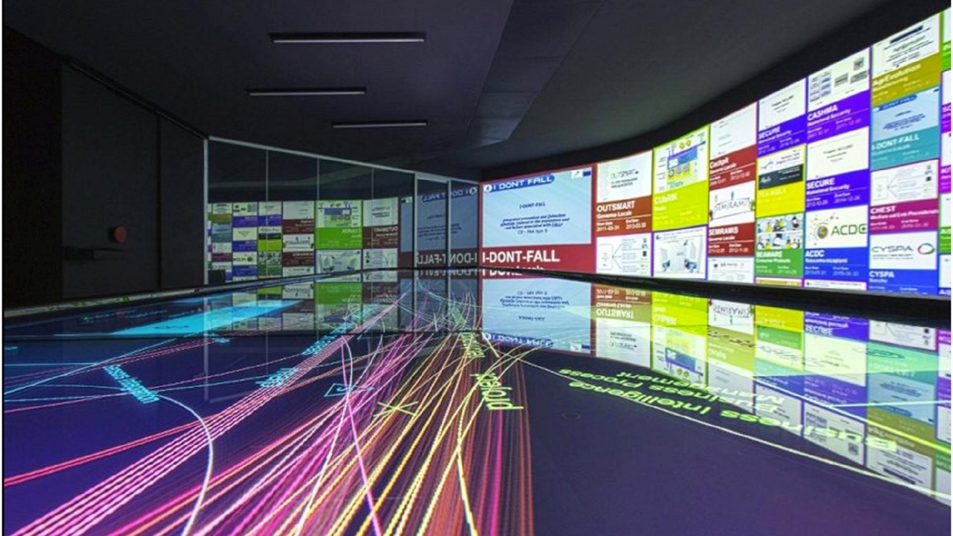 Engineering D.HUB riceve da AGID la qualifica di Cloud Service Provider per fornire servizi alla PA