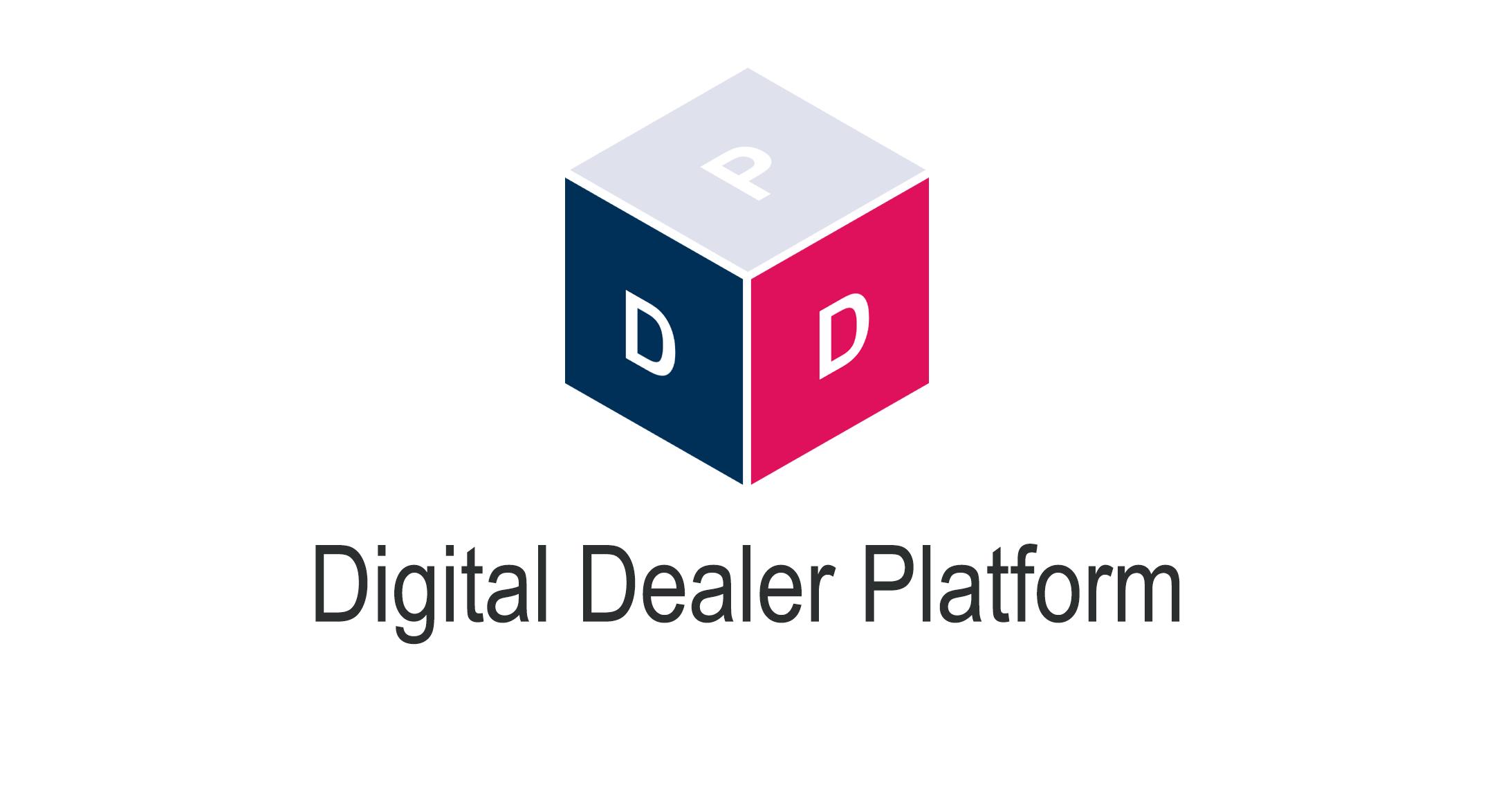 DDP_Logo_v3.png