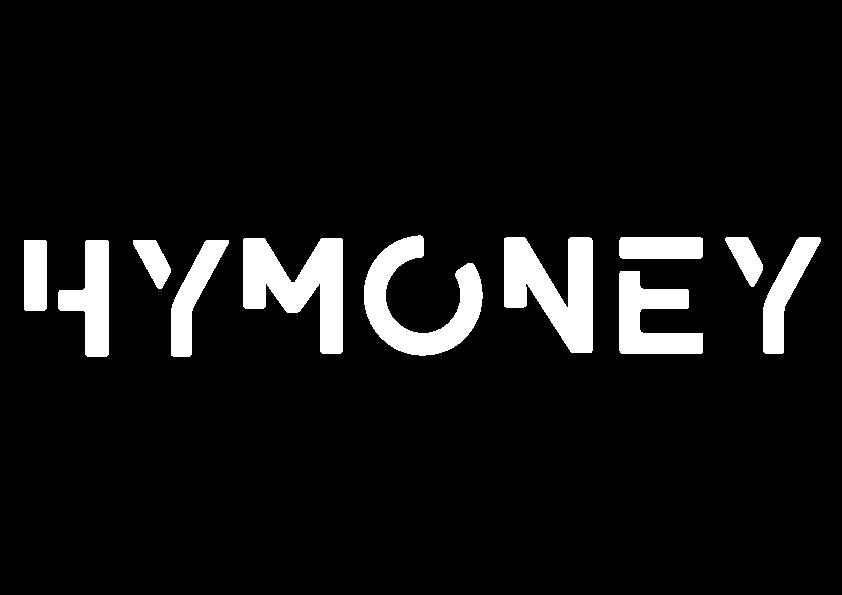 HyMoney_W.png