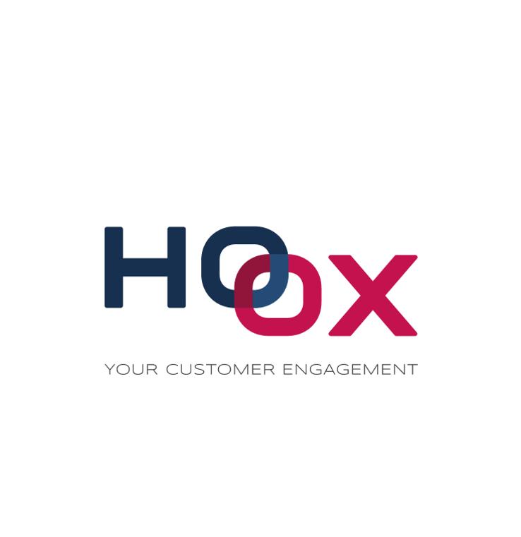 Hoox-cc1.png