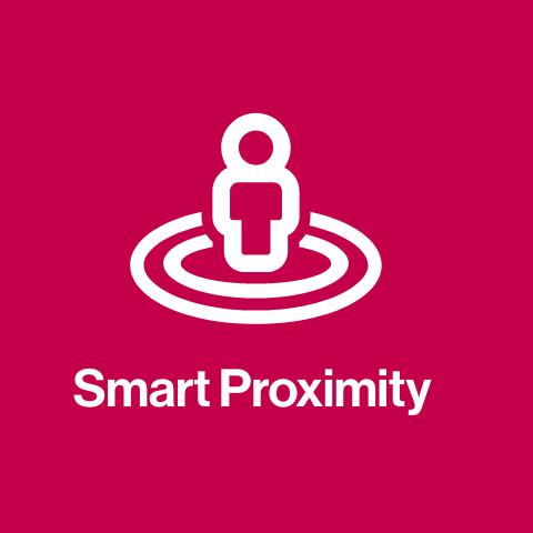 Icon-smart-proximity.png