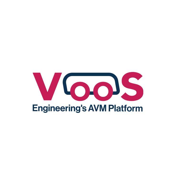 Engineering VooS AVM Platform