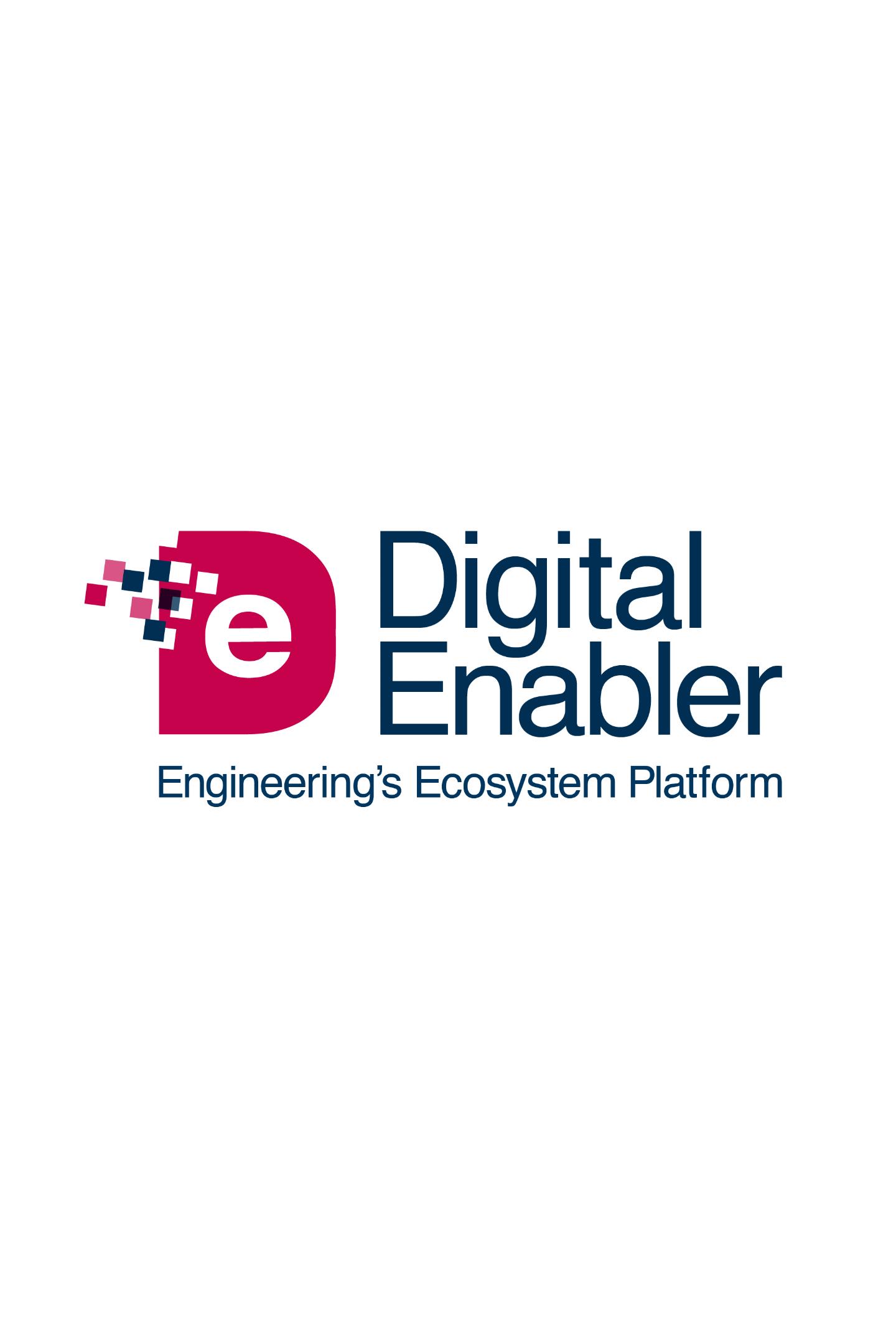 Digital-enabler-720x1080@2x.png