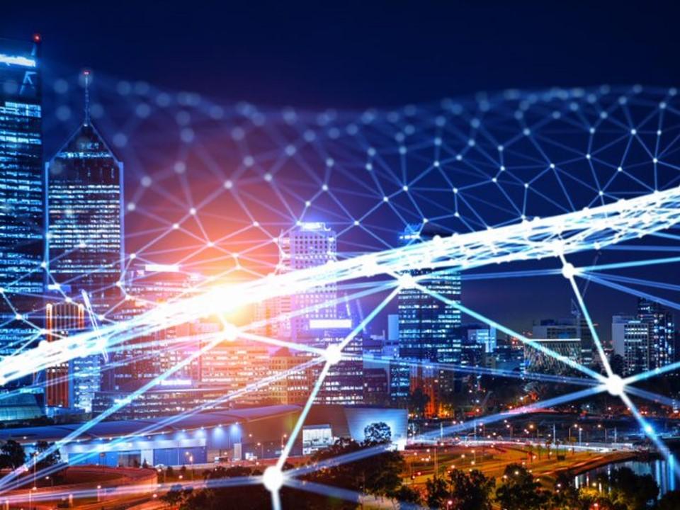 Augmented-City-q1.jpg