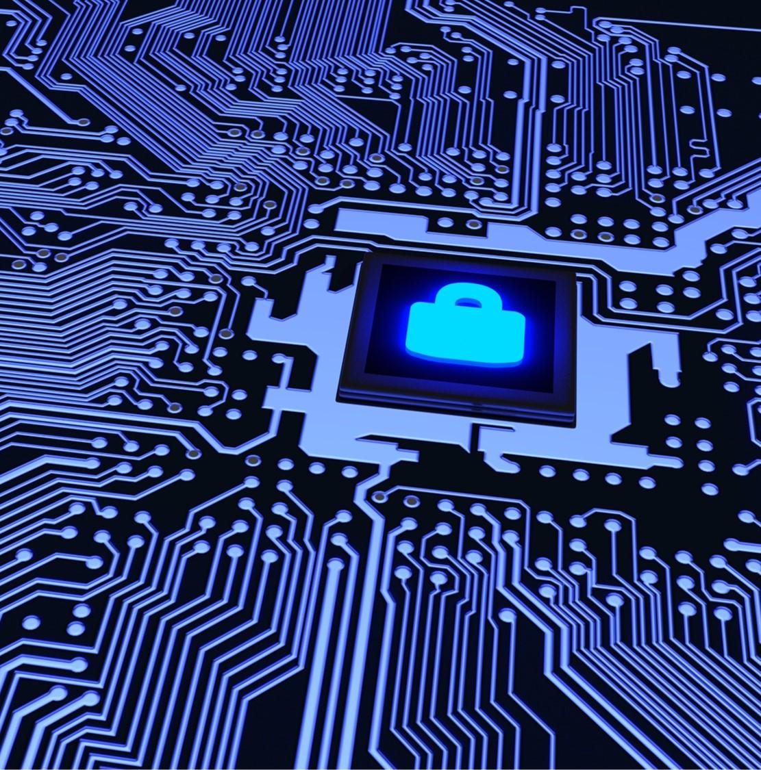 Cybersecurity-q2.jpg