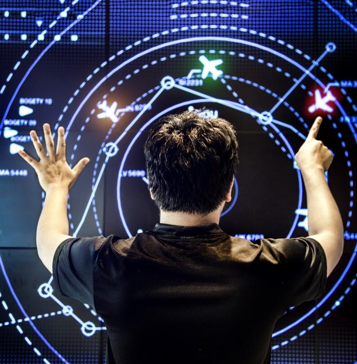 Digital-Defense-q1.jpg