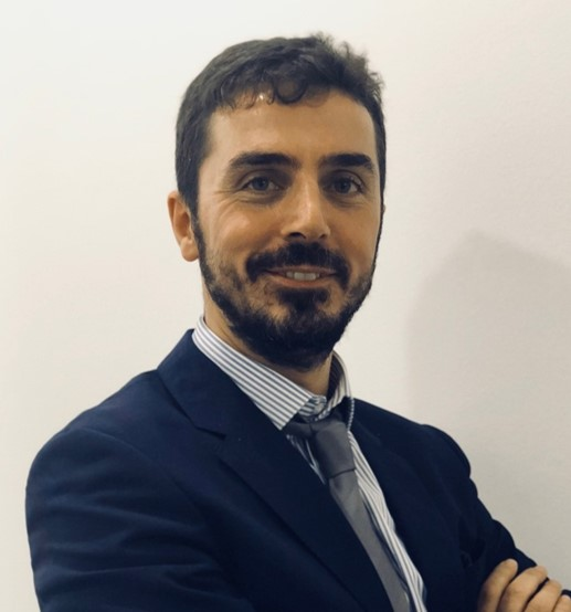 Giampaolo_Fiorentino_wp.jpg