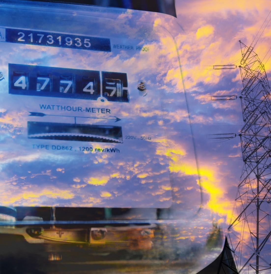 Energy-wp-q1.jpg