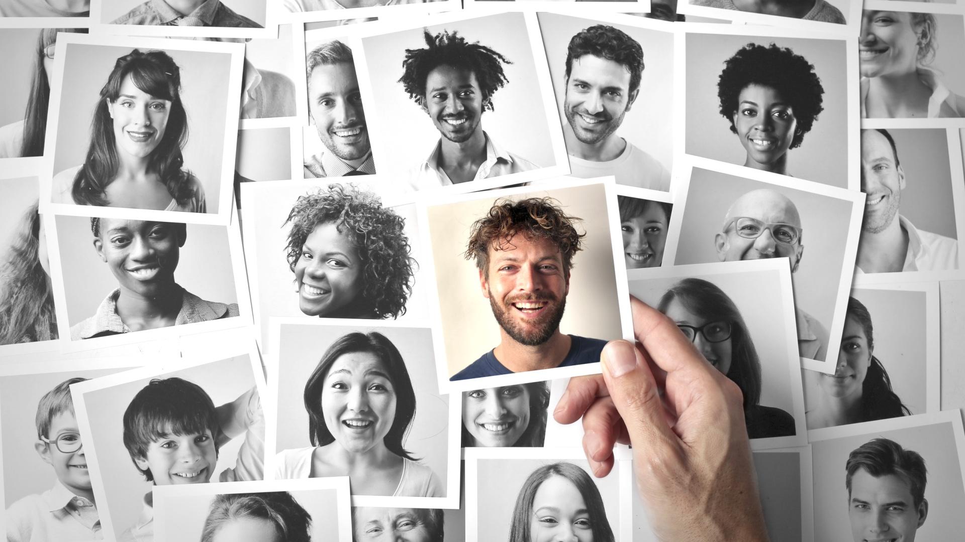 Al via la nuova campagna assunzioni con la ricerca di 500 figure da inserire in tutte le sedi del Gruppo