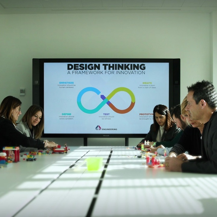 Engineering_DesignThinking_720x720.jpg