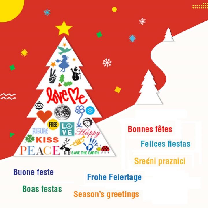 Eventi-Natale_720x720.jpg