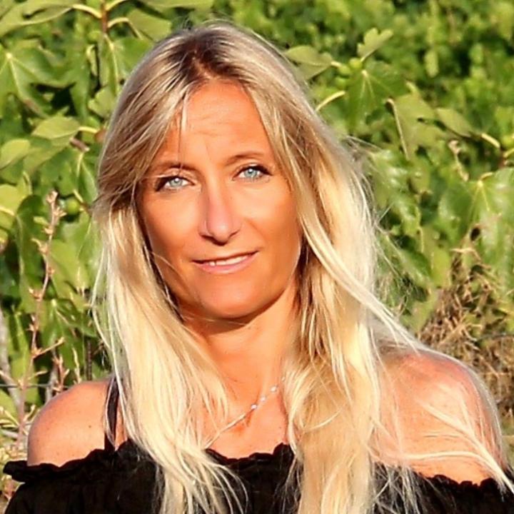 Monica_Franceschini_720x720.jpg